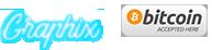CryptoGraphix