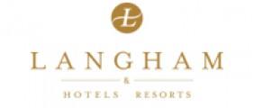 Langham Hotels & Resorts