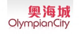 Olympian City HK